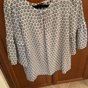 Ann Taylor Tops - Shirt